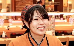 茂呂田智子